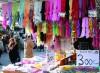 Domenica-13-luglio-mercato-delle-merci-di-viale-XXV-aprile