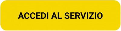 Accedi-al-Servizio