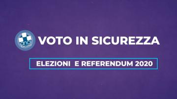 Video sulle Elezioni 2020
