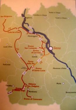 Mappa-Francigena-2