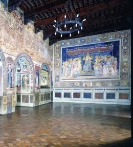 Museo-Civico001