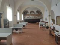 Sala-studio-Archivio-Storico-Comune-di-Siena